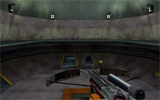http://swap.won.net/WONswap.dll?product=HalfLife_Mapfile&start=1&criteria=dimensionality&count=5